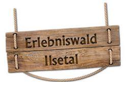 erlebniswald-ilsetal